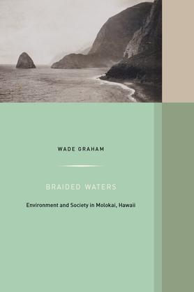 Braided Waters