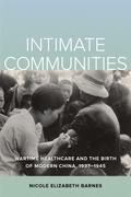 Intimate Communities
