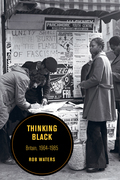 Thinking Black