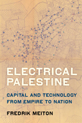 Electrical Palestine