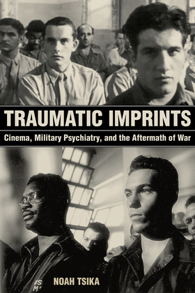 Traumatic Imprints