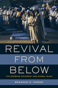 Revival from Below