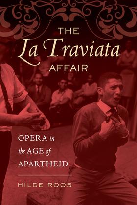 "The ""La Traviata"" Affair"