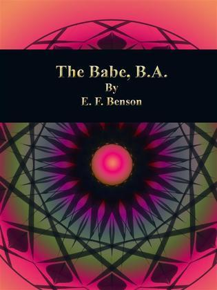 The Babe, B.A.