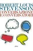 Conversazione e conversatori