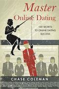 Master Online Dating