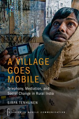 A Village Goes Mobile