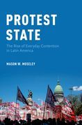 Protest State