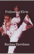 Following Elvis