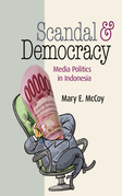 Scandal and Democracy