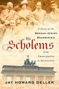 The Scholems