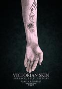 Victorian Skin