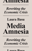 Media Amnesia