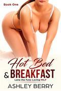 Hot Bed & Breakfast
