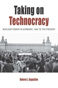 Taking on Technocracy