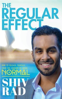 The Regular Effect