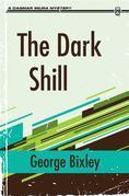 The Dark Shill