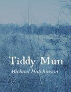 Tiddy Mun