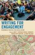 Writing for Engagement
