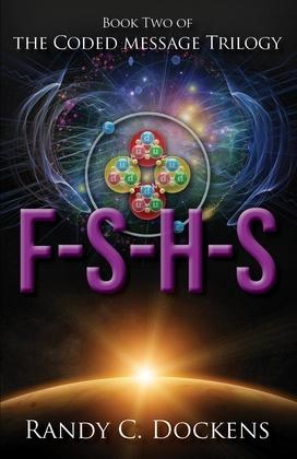 F-S-H-S