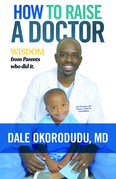 How to Raise a Doctor