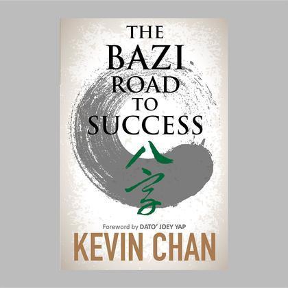 The BaZi Road to Success