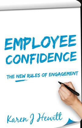 Employee Confidence