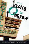 The Second O of Sorrow