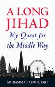 A Long Jihad