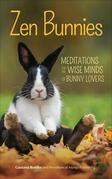 Zen Bunnies