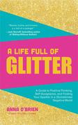 A Life Full of Glitter