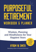 Purposeful Retirement Workbook