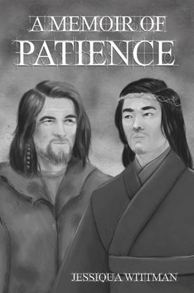 A Memoir of Patience