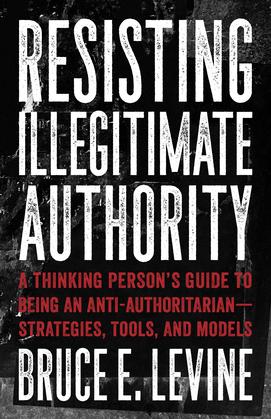 Resisting Illegitimate Authority