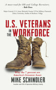U.S. Veterans in the Workforce
