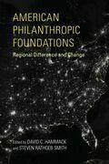 American Philanthropic Foundations