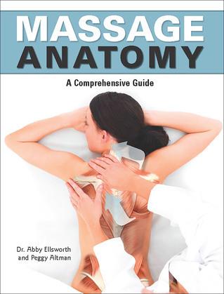 Massage Anatomy