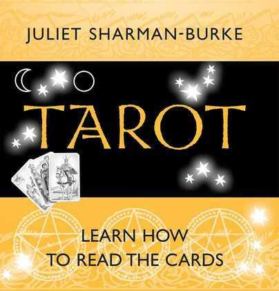 Tarot Book