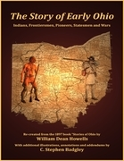 The Story of Early Ohio