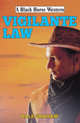 Vigilante Law