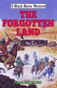 The Forgotten Land