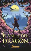 El valle del dragón