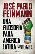 Una filosofía para América Latina