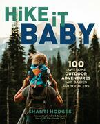 Hike It Baby