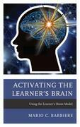 Activating the Learner's Brain