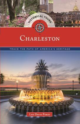 Historical Tours Charleston