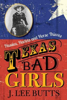 Texas Bad Girls