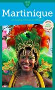 Guide Tao Martinique