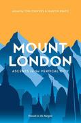 Mount London