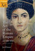 The Art of the Roman Empire